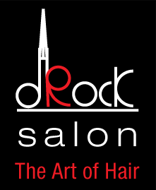 D Rock Salon